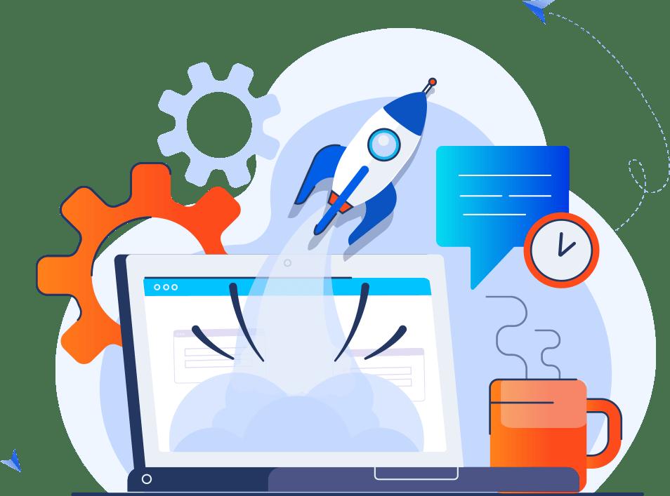 wordpress maintenance plans in Canada