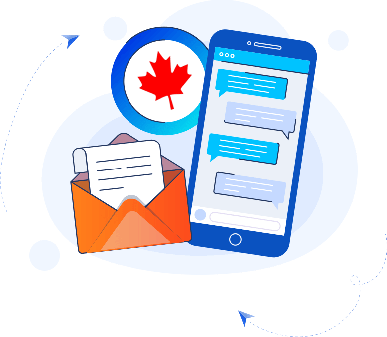 Canadian WordPress Developers