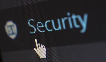 A Guide to WordPress Security