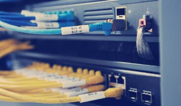 Impact of Web Hosting on Website Security