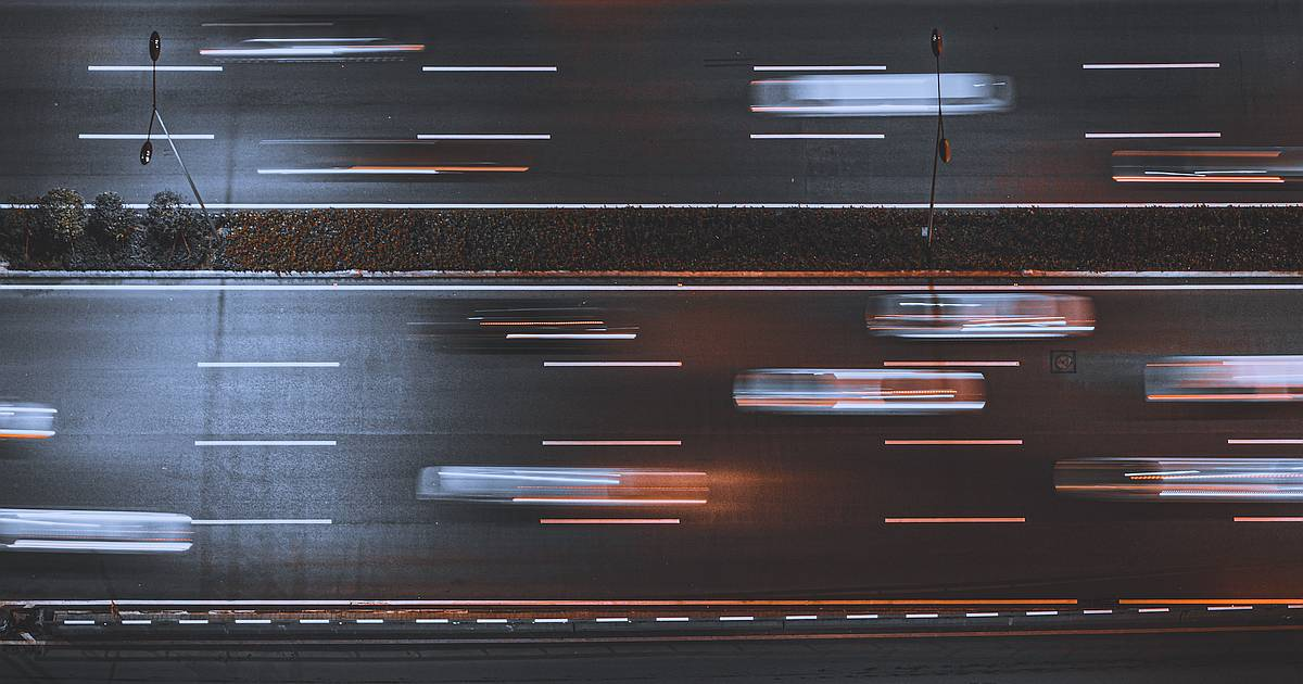 Improve Loading Speed With Content Delivery Network