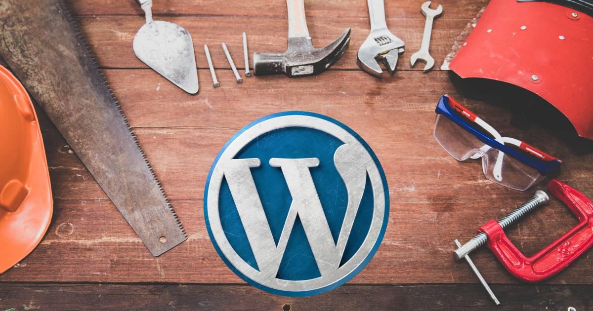 5 Great Reasons to Use a WordPress Maintenance Service