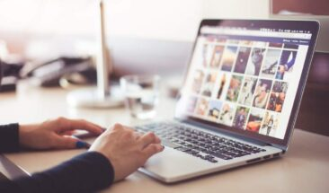 WordPress Image Management: Everything You Need to Know