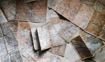 The 5 Best WordPress Map Plugins in 2021