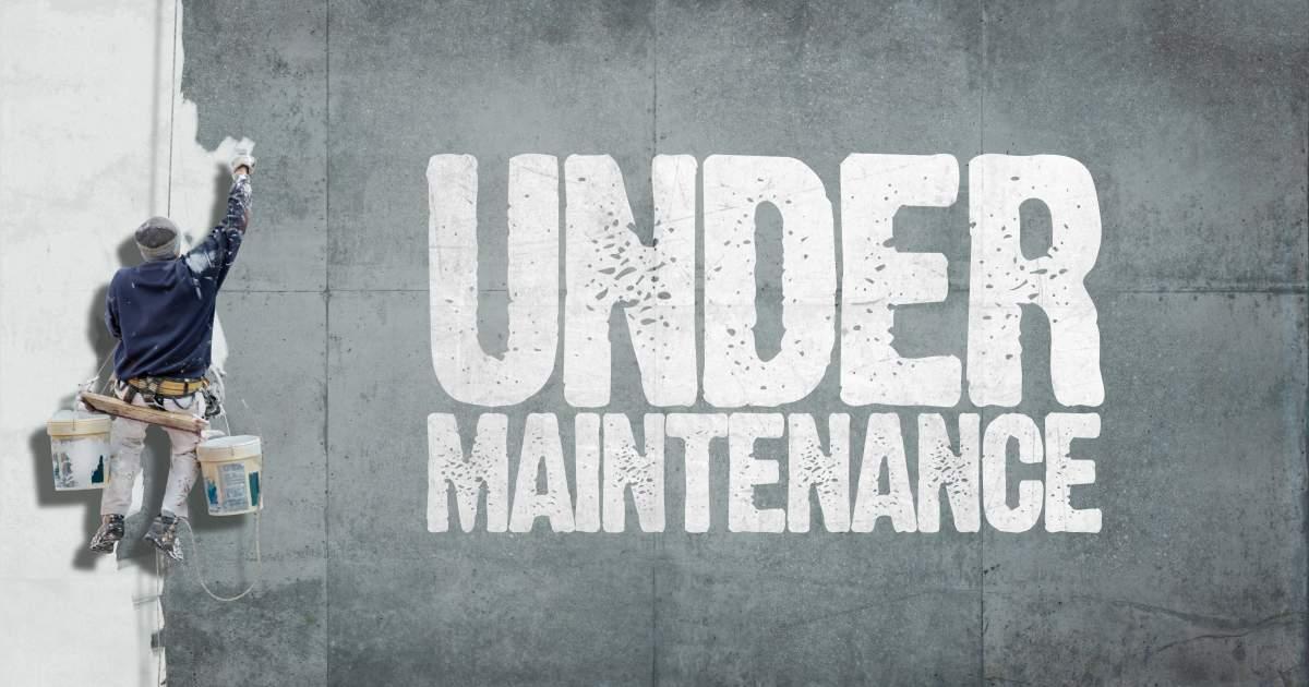 WordPress Maintenance Mode: A Complete Guide