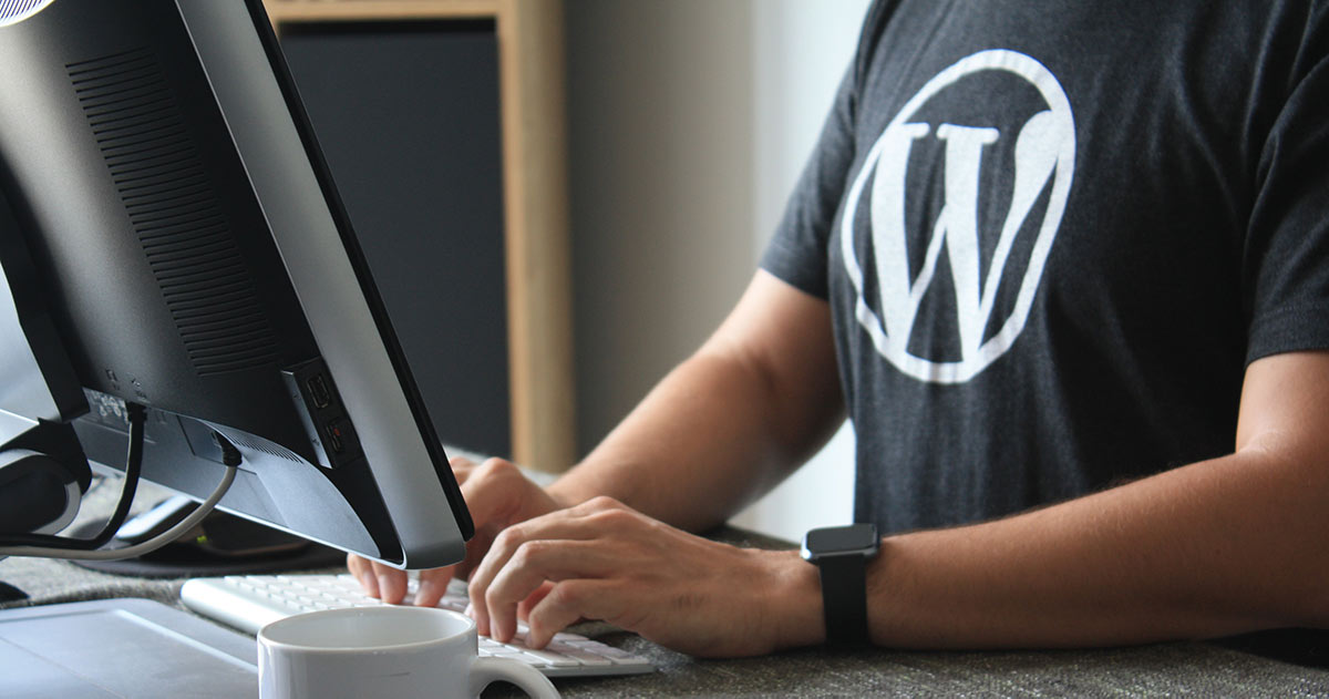 WordPress.com or WordPress.org: What's the Difference?