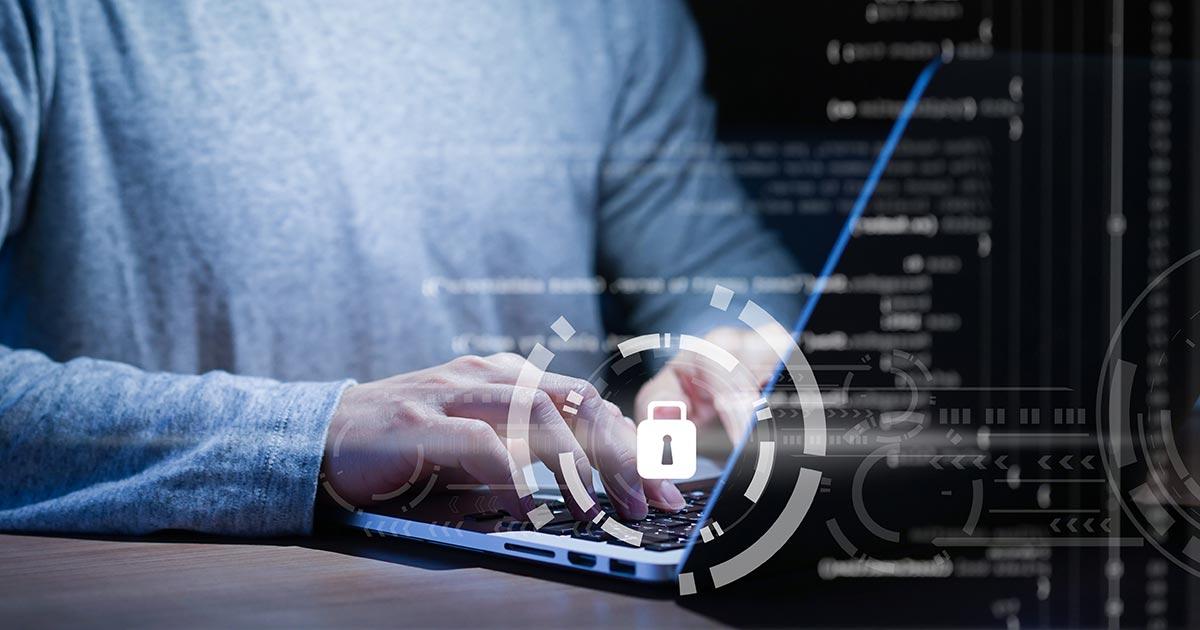 How to Improve Your WordPress Website Security