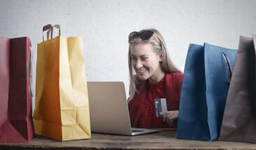 How to Boost WooCommerce Conversions